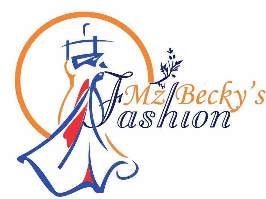 Mzbeckyz Fashion